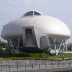 Mangattan_Museum